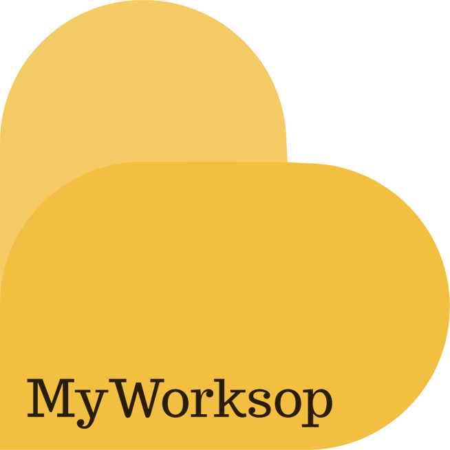 MyWorksop